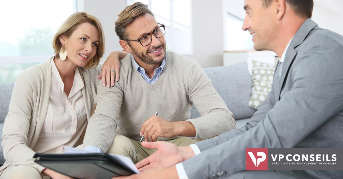 vp conseils contact financement immobilier lausanne gen ve. Black Bedroom Furniture Sets. Home Design Ideas
